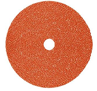 Regular Fiber Disc