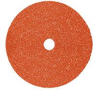 Regular Fiber Disc