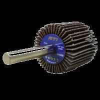30MM Flapper Wheel