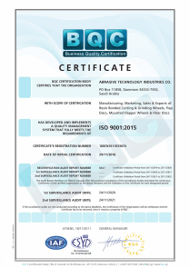4. ISO 9001:2015