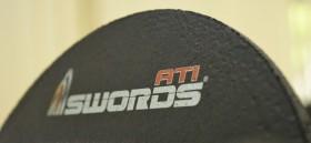 ATI SWORDS